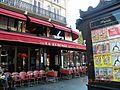 Le Rotonde, Paris.JPG