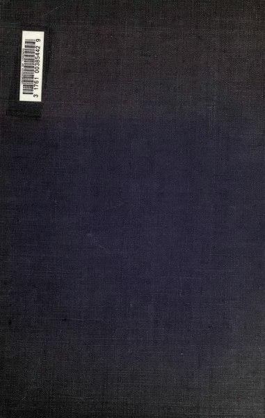 File:Le Roy - James Ensor, 1922.djvu