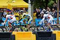 Le Tour de France 2015 Stage 21 (20154318906).jpg