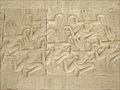 Le barattage de la Mer de Lait (Angkor Vat) (6785814388).jpg