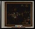 Le festin de Balthazar - anonyme - musée d'art et d'histoire de Saint-Brieuc.jpg