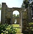 Le grand temple inachevé du Chefresne (Le Neufbourg) 1.jpg