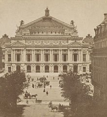 Le nouvel Opera, between 1860 and 1870.jpg
