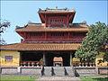 Le pavillon des âmes célèbres (Cité impériale, Hué) (4381978164).jpg