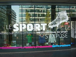 Le sport s'expose - MNS.JPG