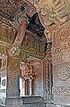 Le temple de Durga (Aihole, Inde) (14196747587).jpg