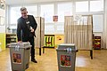 Lead candidates for European Commission Presidency are voting (47936426003).jpg