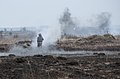 Lead in the air - live-fire exercise in Ukraine 170316-A-RH707-103.jpg