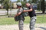 Leadership Fort Bragg Centers of Influence 150630-A-FS017-001.jpg