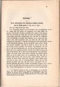 Lechner handschriftengeschichte walburg 89-96.pdf