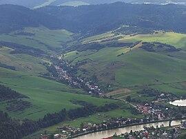 Lechnica P29.jpg