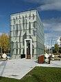 Led Building Nordwesthaus 3.JPG
