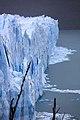Ledová hradba - panoramio.jpg