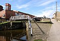 Leeds Liverpool Canal - geograph.org.uk - 352784.jpg