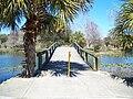 Leesburg FL Venetian Gardens bridge06.jpg