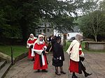 Legal Service for Wales 2013 (148).JPG