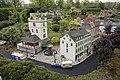 Legoland Deutschland - panoramio (32).jpg