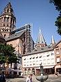 Leichhof - panoramio.jpg