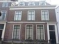 Leiden - Hooglandse kerkgracht 34.JPG
