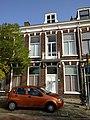 Leiden - Kaiserstraat 38.jpg