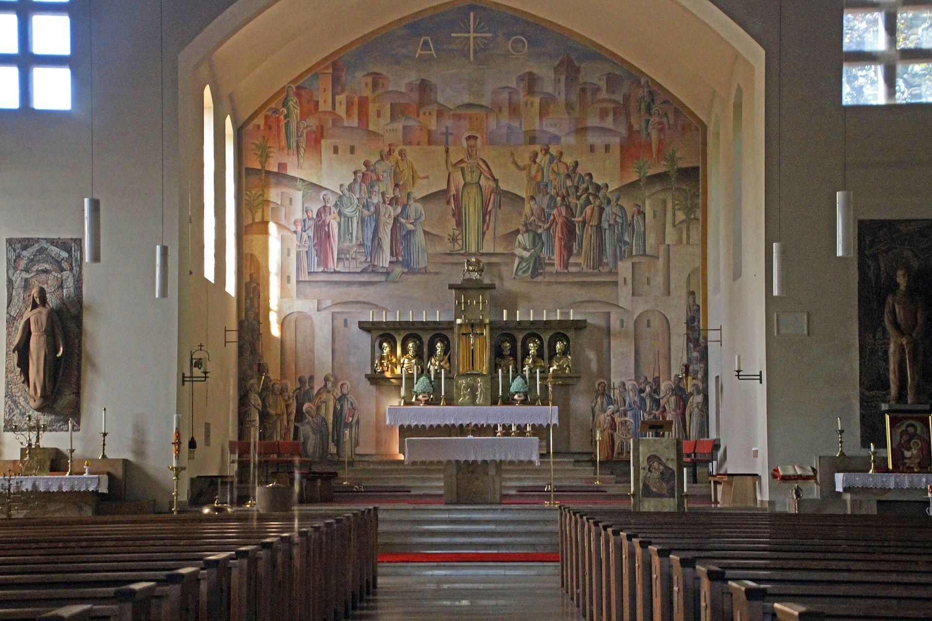 Leimen-Kirche St. Katharina-24-innen-gje.jpg