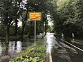 Leine flood Hemmingen 2017-07-28 K 221 kids.jpg