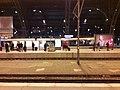 Leipzig Hbf 08.jpg