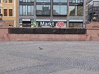 Leipzig Markt - 2014 - 16.JPG