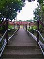 Leithakanal in Götzendorf an der Leitha 01.jpg