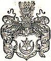 Leliwa Paprocki 1584.jpg