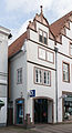 Lemgo - 2014-10-12 - Mittelstraße 42 (1).jpg