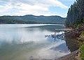 Lemolo Lake (Oregon).jpg