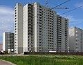 Leninsky District, Moscow Oblast, Russia - panoramio (15).jpg