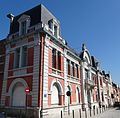 Lens - Maison syndicale des mineurs (15).JPG