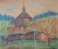 Leon-wyczolkowski-cerkiew-w-tatarowie-1910.jpg
