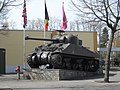 Leopoldsburg - Tankmonument.jpg