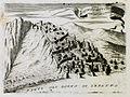 Lepanto della parte del Golfo - Coronelli Vincenzo - 1686.jpg