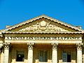 Les Gloires De Versailles.JPG
