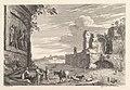 Les Monuments Romains MET DP819865.jpg