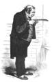Les employés - Houssiaux, tome XI, p202.PNG