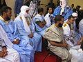 Les terroristes mauritaniens repentis bénéficient dune aide financière (6046084118).jpg