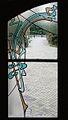Les vitraux du Castel Béranger (Hector Guimard) (5480999449).jpg