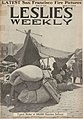 Leslie's Weekly, No. 2644 (May 10, 1906) cover.jpg