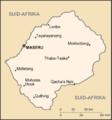LesothoKaart.png