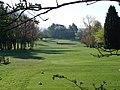 Letchworth golf course - geograph.org.uk - 2346301.jpg