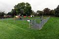 Letcliffe Park Play Area, Barnoldswick.jpg
