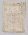 Letters 1666 1668 Queen Christina to Decio Azzolino National Archives Sweden K394 135 297.png