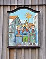 Leutkirch Marienplatz Rückgebäude Marktstraße10 img03.jpg