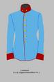 Leutnant der k.u.k. Sappeure.png
