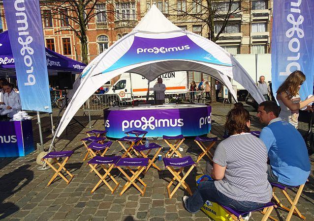Leuven - Brabantse Pijl, 15 april 2015, vertrek (A11).JPG